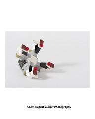 1230_volkerta_09-3 (Brickman 3000) Tags: lego moc brickmoc legomoc architecture strange alien starship
