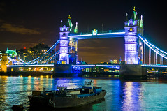 Tower Bridge (MOLIBLOG) Tags: tower bridge river thames hms belfast the shard