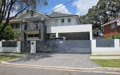 47 Avenel Street, Canley Vale NSW