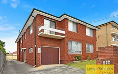 5/24 Beaumont Street, Campsie NSW