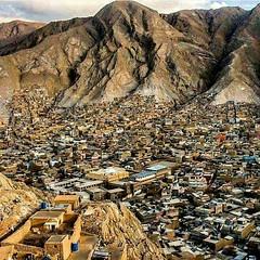 #Balochistan #quetta #marri_abad #attractive #amazing_view (msbaloch@ymail.com) Tags: balochistan marriabad amazingview quetta attractive