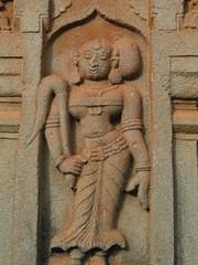 Ikkeri Aghoreshvara Temple Photography By Chinmaya M.Rao   (72)