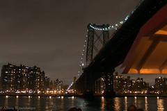 New York-3009.jpg (AllisonMariePhoto) Tags: 2016 70thbirthday newyork newyorkcity november nyc circleline harborlights harborlightscruise circlelineharborlightscruise oneworldtradecenter brooklynbridge manhattanbridge empirestatebuilding chryslerbuilding