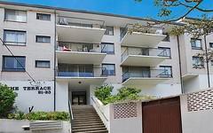 1/21 Anzac Pde, Kensington NSW