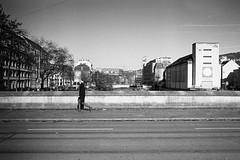 OBER (gato-gato-gato) Tags: 35mm asph ch iso400 ilford leica leicamp leicasummiluxm35mmf14 mp mechanicalperfection messsucher schweiz strasse street streetphotographer streetphotography streettogs suisse summilux svizzera switzerland wetzlar zueri zuerich zurigo zrich analog analogphotography aspherical believeinfilm black classic film filmisnotdead filmphotography flickr gatogatogato gatogatogatoch homedeveloped manual rangefinder streetphoto streetpic tobiasgaulkech white wwwgatogatogatoch zrich manualfocus manuellerfokus manualmode schwarz weiss bw blanco negro monochrom monochrome blanc noir strase onthestreets mensch person human pedestrian fussgnger fusgnger passant zurich