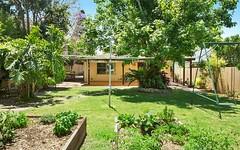 78 Wyadra Avenue, Freshwater NSW