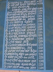 Hebbailu Someshwara Temple Photography By Chinmaya M (31)