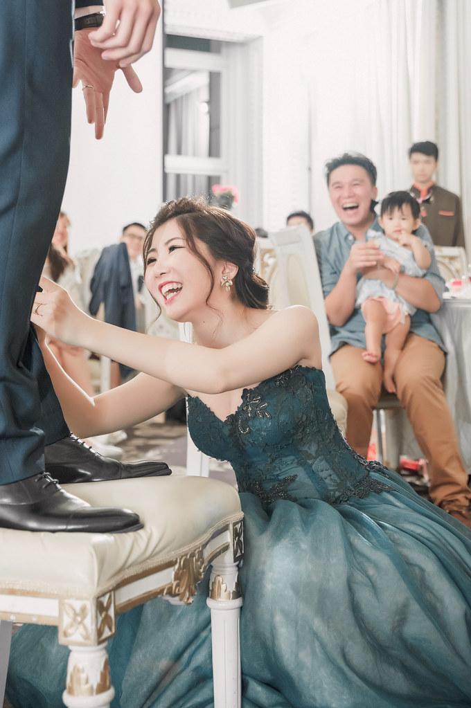 128優質婚攝推薦