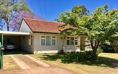 1219 Mulgoa Road, Mulgoa NSW