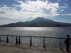 (Zoe.Chen) Tags:   note3 samsung tamsui taiwan sky