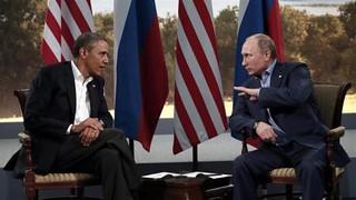路透特别报道:美国是如何一步步与普京反目的?