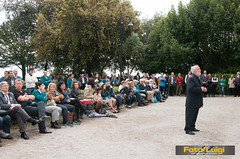 "Festival Naš svijet je Glazba 2014, Foto Luigi Opatija, NSJG 2014, POL, Puhački orkestar Lovran • <a style=""font-size:0.8em;"" href=""http://www.flickr.com/photos/101598051@N08/14098961625/"" target=""_blank"">View on Flickr</a>"