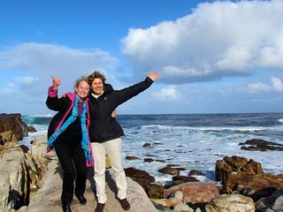 Cape Town Luxury Safari 6