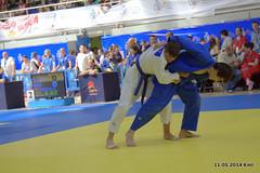 IMG_8225 (Judo Gran Canaria) Tags: judo japan foto espana infantil campeonato ippon cadete wettkampfsport