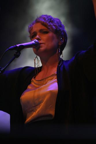 Anne Brun01
