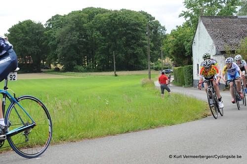 Nieuwrode 240514 (99)