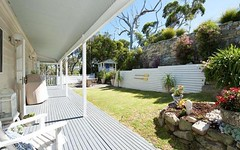 117 Whale Beach Road, Whale Beach NSW