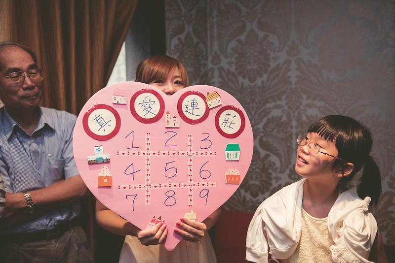 20140525 才賢育平精選風格-1028