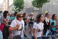 Viernes-Toros-2014_0041