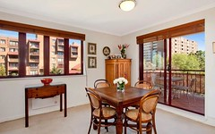 610/508 Riley Street, Surry Hills NSW