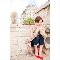 北川景子 画像35