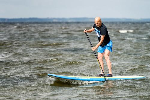 ros-idræt_2014-1606-35-Edit