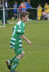 """Llanfair Tournament • <a style=""""font-size:0.8em;"""" href=""""http://www.flickr.com/photos/124577955@N03/14426715661/"""" target=""""_blank"""">View on Flickr</a>"""