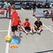 CHVNG_2014-07-12_1819