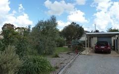 238 Albury St, Harden NSW