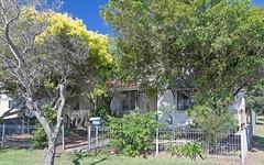 22 Roxburgh Street, Stockton NSW