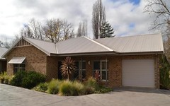 Villa 13/28 Mortimer Street, Mudgee NSW