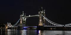 2014_06_23_london_066 (dsearls) Tags: bridge thames towerbridge river southwark towerhamlets anthropocene 20140623
