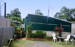 106 Woodrow Pl, Figtree NSW