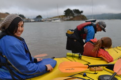 D60_4113 (Axelhouston) Tags: blue bay san francisco kayaking bioluminescence chantalle watera at a99xel tomalis