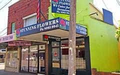 64 Rocky Point Road, Kogarah Bay NSW