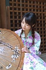 _I1R4374 (mabury696) Tags: portrait cute beautiful asian md model 33 lovely  2470l             asianbeauty   85l  1dx 5d2  5dmk2
