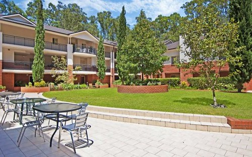 15/265 Midson Road, Beecroft NSW
