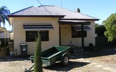 26 South Street, Gunnedah NSW