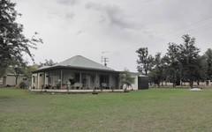 773 Preston Road, Gunnedah NSW