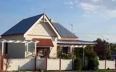 1 Daly Street, Cowra NSW