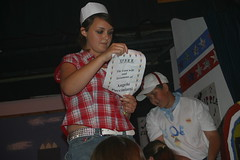 Shake, Ripple & Roll 23-8-2007. 072
