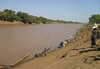 SDC11647a  -  ETHIOPIA - ETHIOPIE -  ኢትዮጵያ Ītyōṗṗyā -- vallée de l' OMO valley (peguiparis - 5 million visits) Tags: t tribes omovalley ethiopia ethiopie ኢትዮጵያ ribus valléedelomo ītyōṗṗyā