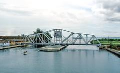 1992.10 (5) Matanzas (gerhard_hohm) Tags: cuba kuba matanzas schwenkbrücke amriosanjuanriver