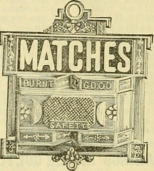 "Image from page 263 of ""Gleanings in bee culture"" (1874)"