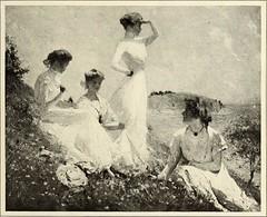 Anglų lietuvių žodynas. Žodis ashore reiškia adv ant kranto; į krantą; to go ashoreišlipti į krantą; to run ashore būti priverstam plaukti į krantą lietuviškai.