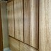 "Oak under-stair cabinets • <a style=""font-size:0.8em;"" href=""http://www.flickr.com/photos/8353319@N04/14605518787/"" target=""_blank"">View on Flickr</a>"