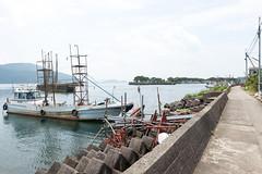 (GenJapan1986) Tags: lake japan island  shiga 25mm 2014  lakebiwa    nikond600 zf2  distagont225