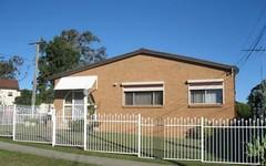 40 newhaven Avenue, Blacktown NSW