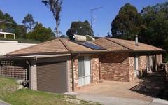 28 North View Drive, South Pambula NSW