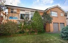16 Investigator Avenue, Yagoona NSW